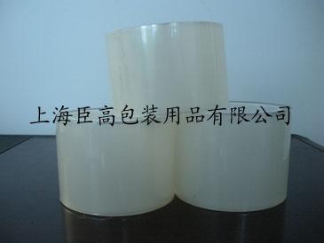 供应PET透明保护膜PP透明保护膜批发