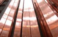 供应电工铜排