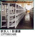 供应层板货架