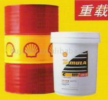 供应壳牌工业润滑脂