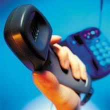 供应电话营销VoIP解决方案