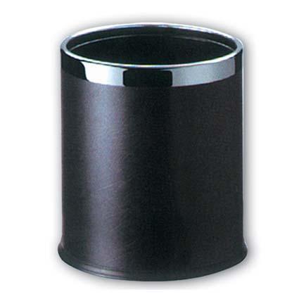小号花纹垃圾桶 中号旋盖垃圾桶