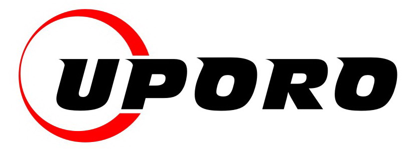 logo 标识 标志 设计 矢量 矢量图 素材 图标 819_298