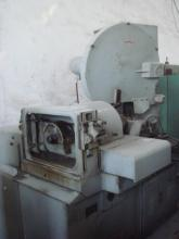 供应剃齿刀磨齿机Y7432
