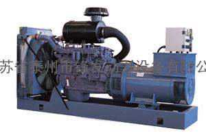 泰州锋发动力专业制造宝马柴油发电机组 宝马 曼柴油发电机组 曼发电机,宝马柴油发电机