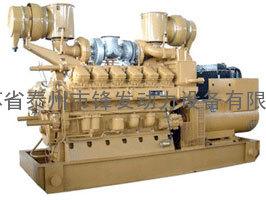 济南柴油发电机组,济柴发电机 柴油发电机组,济柴发电机