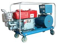 泰州锋发优质供应常州柴油发电机组 常州柴油发电机组,发电机