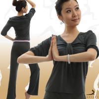 供应青岛瑜伽服青岛瑜伽垫青岛瑜伽用品
