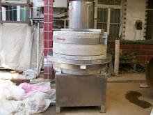 供应食品加工设备