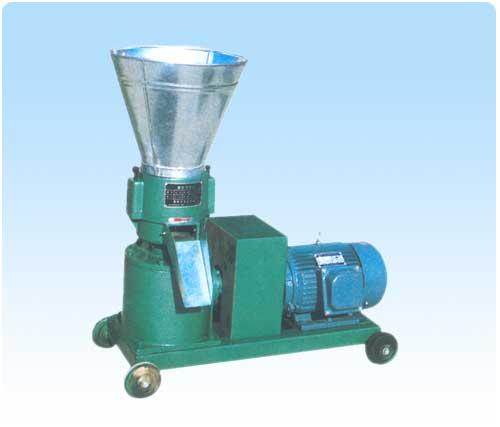 广州国伟机械设备有限公司销售部