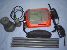 非金属厚度测试仪