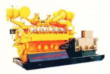 供应燃气发电机组,发电机,燃气发电机13503836969