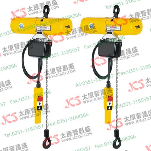 电动葫芦滑线-晋昌盛简单的方法安装