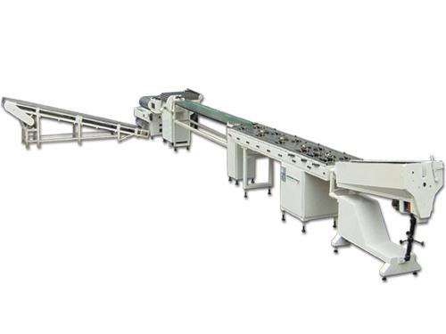 供应江苏朝阳食品机械厂食品包装设备批发