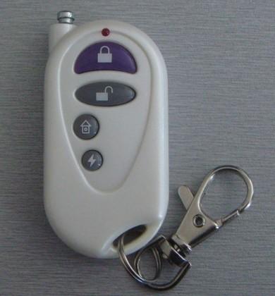 无线遥控器 型 号:hct100-4适用范围:1