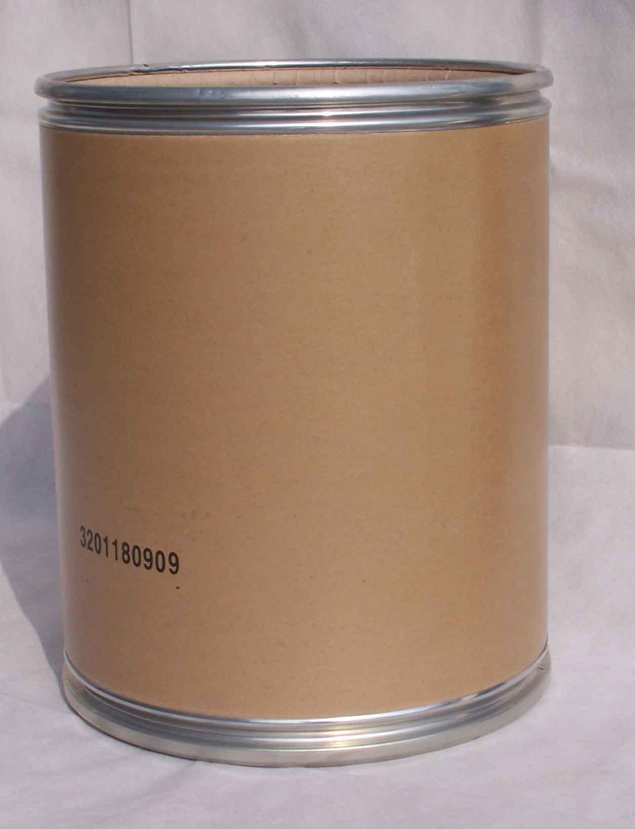 销售部生产供应纸桶