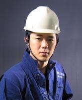 供应安全帽、PE安全帽 MSA安全帽批发