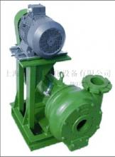 供应法国EVA漩涡泵