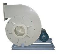 供应高压离心风机 高压离心风机 PP630防腐高压离心风机