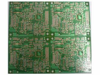 供应印刷电路板