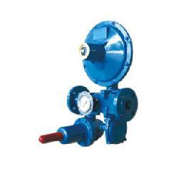 供应紧急切断阀,放散阀,过滤器,分离器等其它设备图片