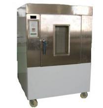 实验室专用设备(微波设备)