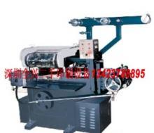 供应天成不干胶商标印刷机