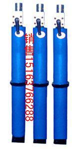 液压推溜器图片/液压推溜器样板图 (1)