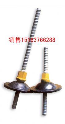 树脂锚杆图片/树脂锚杆样板图 (1)
