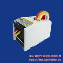 供应RT5000胶纸机