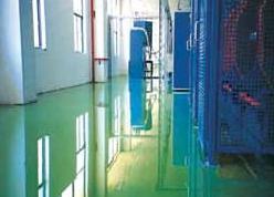 供应东莞地板漆工程、东莞地板漆施工、东莞地板漆材料、地板漆