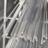 供应201精密不锈钢管不锈钢毛细管