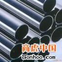 供应不锈钢SUS301