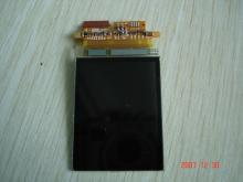 高价回收手机板手机显示屏