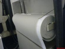 供应磨床加工滤纸价格-磨床滤纸价格