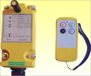 供应卷扬机遥控器升降机输送机遥控器电机正反转遥控器批发