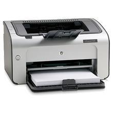 供应惠普1008打印机批发
