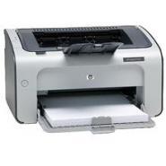 惠普1007打印机图片