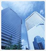 上海建矿通用机械技术研究所