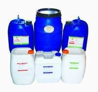 供应凝汽器清洗粉