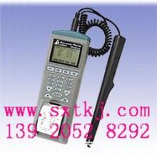 供应天津温湿度计AZ9851列表式温湿度计