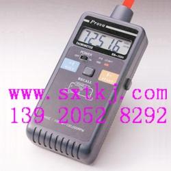 供应天津数显转速计RM-1000非接触式转速表批发