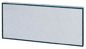 供应超高效率空气过滤器