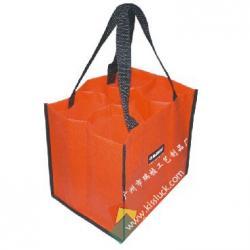 制作環保購物袋