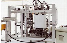 供应深圳非标设备机械加工
