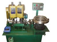 供应深圳自动化设备制造加工