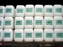 纺织抗菌剂