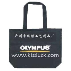 産品手提袋設計