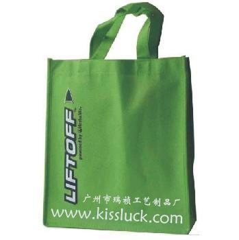 广东手袋厂