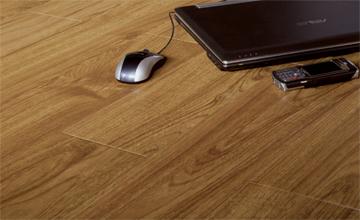 供应s5101胡桃木地板